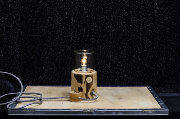 MANOLITO LAMP - AERT BY CHEM